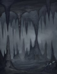 background_cave_eric_quigley