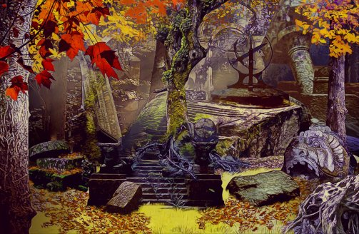 background_ruins_malcolm_mcclinton