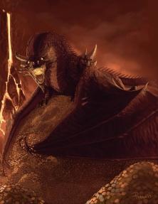cover_dragon