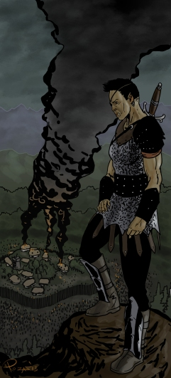 half_warlord