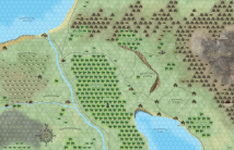 Hex-Map50-2