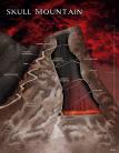 skull_mountain