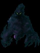 wraith__storn_cook